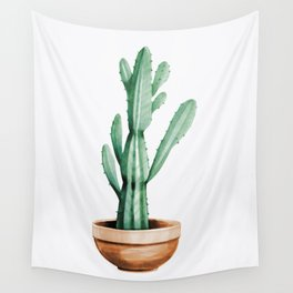House Pet Wall Tapestry
