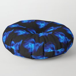 NLE Light Face SFX S6 Floor Pillow