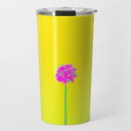 Tropical Springs (Pink Lemonade) Travel Mug