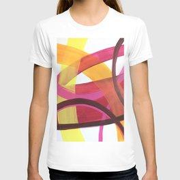 MERENGUE T-shirt