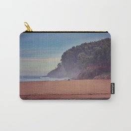North beach Carry-All Pouch