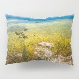 Sirmione Pillow Sham