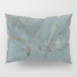 Vessel 19 Pillow Sham