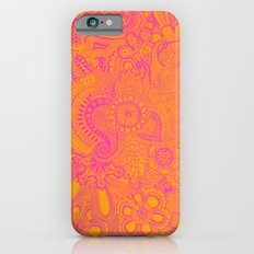 millions  iPhone 6 Slim Case