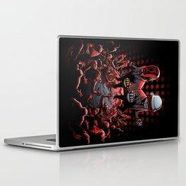 Saviors Laptop & iPad Skin