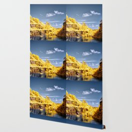 Slackline Wallpaper