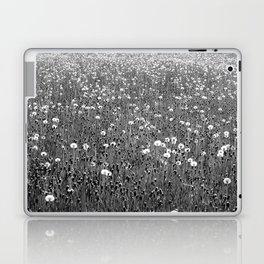 Never endless Laptop & iPad Skin