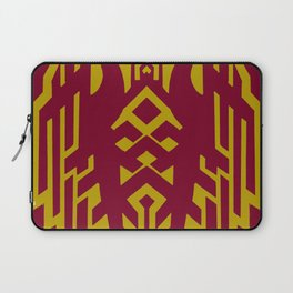Hawke Amell Crest V1 Laptop Sleeve