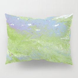 Patience Pillow Sham