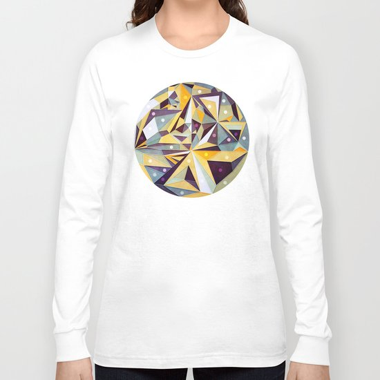Stelar Long Sleeve T-shirt