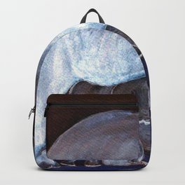 Moonlight Moods collection 'A Proud Mum' Backpack