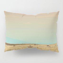 251 | marfa Pillow Sham