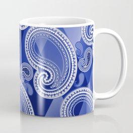Slip And Slide Coffee Mug