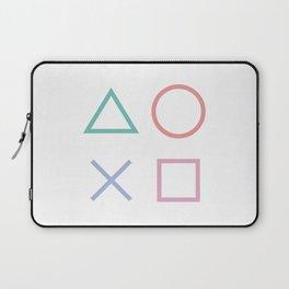 Playstation Laptop Sleeve