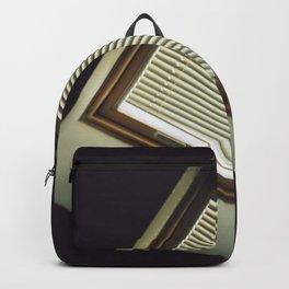 sun light Backpack