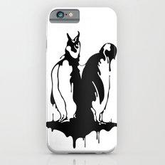 Slick Slim Case iPhone 6s