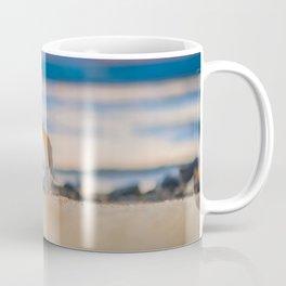 Mackay Beach Coffee Mug