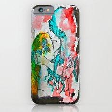 Emo iPhone 6 Slim Case