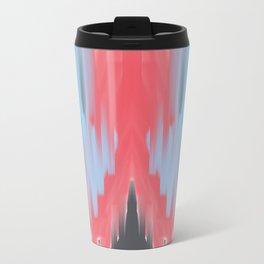 Smudge Travel Mug