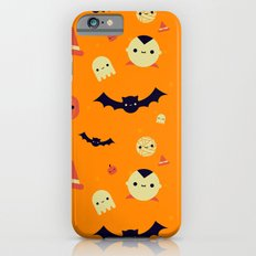 Halloween!!! Slim Case iPhone 6s