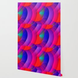 pattern and color -03- Wallpaper