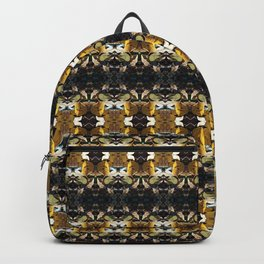 Majest Feuille Backpack