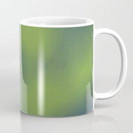 spirl 3 Coffee Mug