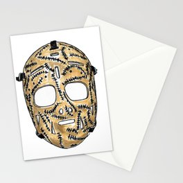 Cheevers Stationery Cards