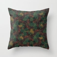 Always dreaming of you Throw Pillow