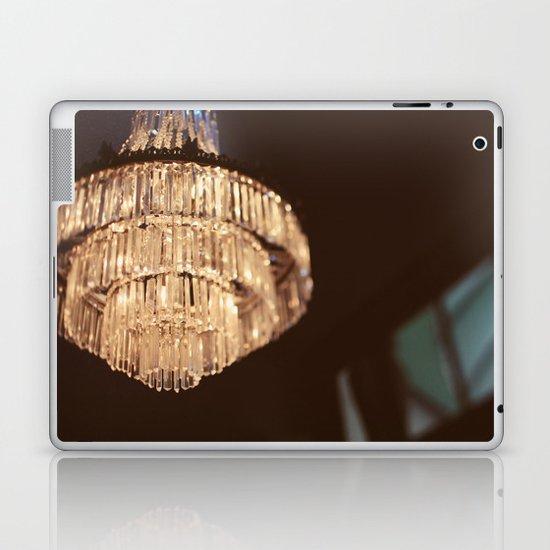 Savannah #3 Laptop & iPad Skin