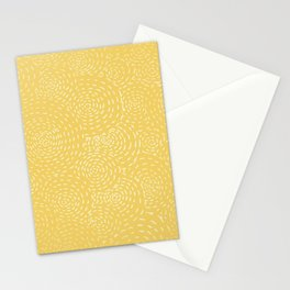 Gloss Stationery Cards