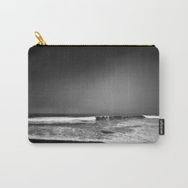 The Pacific Shore Carry-All Pouch