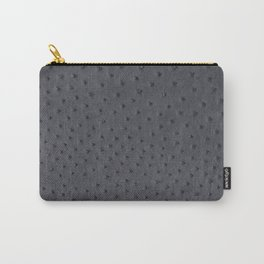 Remember Hermès (2) Carry-All Pouch