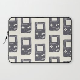 Game Boy Laptop Sleeve