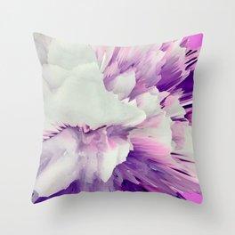 Ava Throw Pillow
