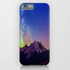 Milky Way V Slim Case iPhone 6s