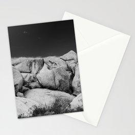 Big Rock 7407 Joshua Tree Stationery Cards