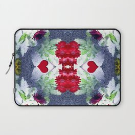 Happy Mother's Day! Laptop Sleeve