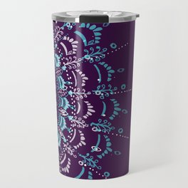 Beautiful Soul Travel Mug