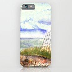 little shore Slim Case iPhone 6s