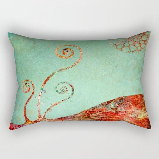 Allure Rectangular Pillow