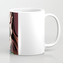 Let's Play! Coffee Mug