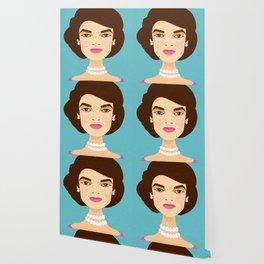 Jackie Onassis Wallpaper