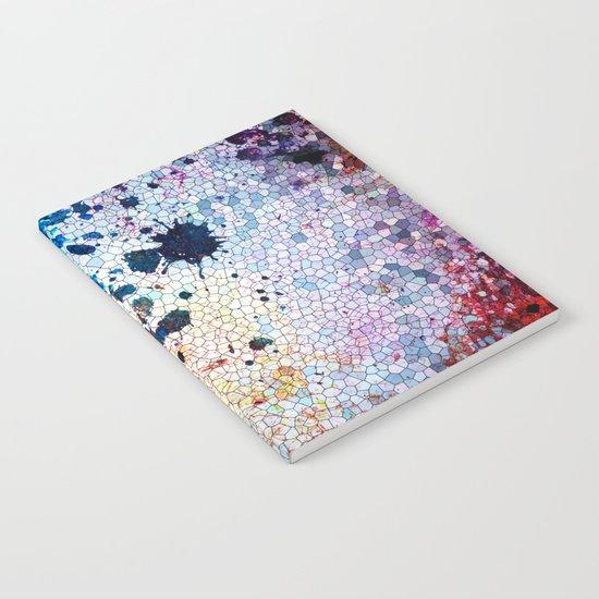 Random Notebook