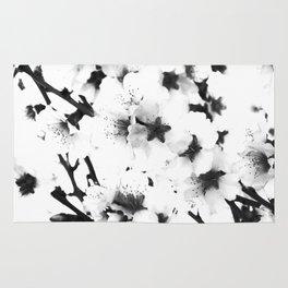 Sakura XV Rug