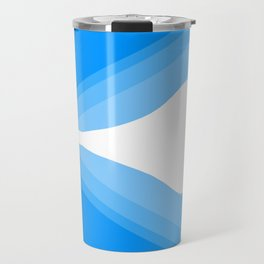 Concorde Shockwave Travel Mug
