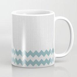 m EAL 2 Coffee Mug