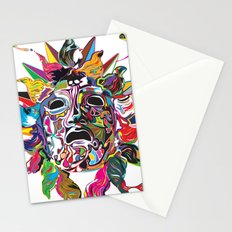 Phoebus Stationery Cards