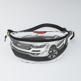 Pick Up  Fanny Pack