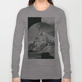 Darklands Long Sleeve T-shirt